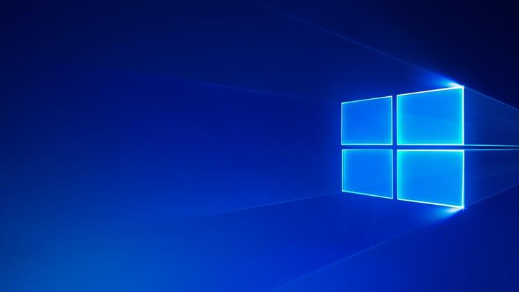 yeni-windows